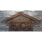 Hardy-Colborne Insurance Brokers Ltd - Wetaskiwin, AB T9A 1L1 - (780)352-6500   ShowMeLocal.com