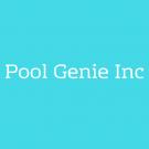 Pool Genie, Inc.