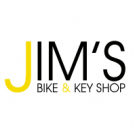 Jim's Bike & Key Shop
