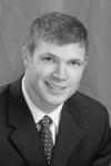 Edward Jones - Financial Advisor: Kyle W Moore