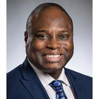 Kolawole Oyelese MD
