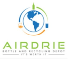 Airdrie Bottle & Recycling Depot
