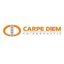 Carpe Diem Chiropractic