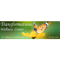 Transformations Wellness Center - Klamath Falls, OR - Other Medical Practices