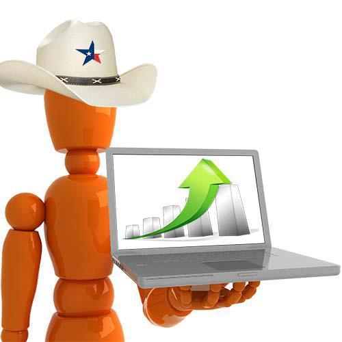 Serr.biz LLC   SEO   Comprehensive Digital Marketing