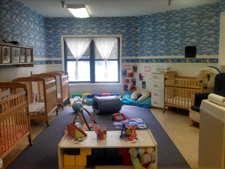 preschools in lexington ky custer kindercare in ky 40517 383