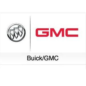 Kelley Buick GMC - Bartow, FL - Auto Dealers