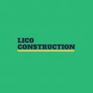 Lico Construction - Saint Louisville, OH - Home Centers