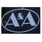 A & A Appliance Warehouse