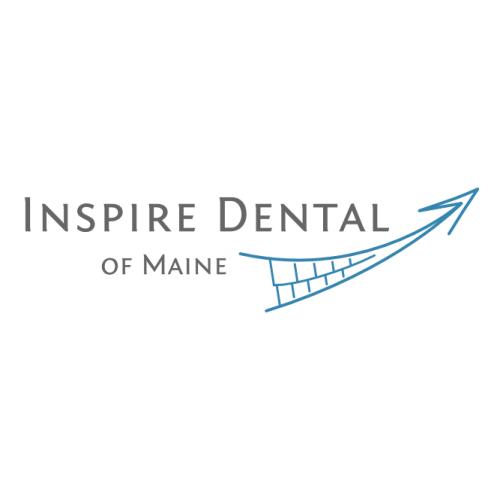 Inspire Dental of Maine