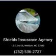 Shields Insurance Agency