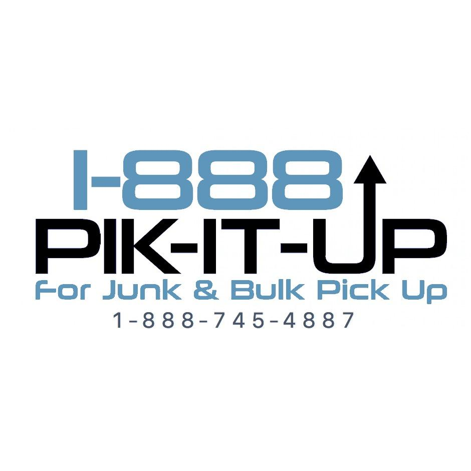 1-888-PIK-IT-UP - Raleigh, NC 27601 - (919)261-6727 | ShowMeLocal.com