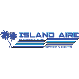Island Aire of Southwest FL - Ft. Myers, FL - Heating & Air Conditioning