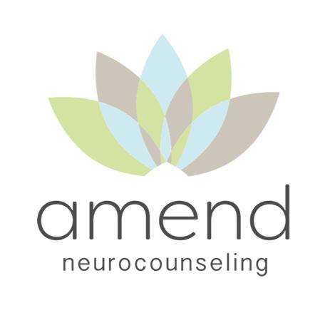 Amend Neurocounseling - Overland Park, KS - Psychotherapy