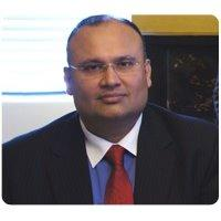 Attorney Sikandar Rana - Norwich, CT 06360 - (860)287-9210 | ShowMeLocal.com
