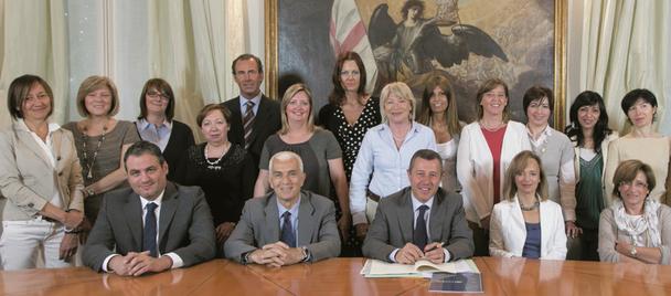 Studio Notarile Auteri Avv.  Fabio
