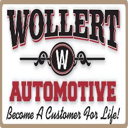 Wollert Automotive - Montrose, CO - General Auto Repair & Service