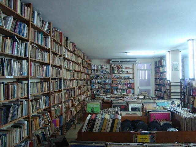 Librería Nacional - Literatura en General