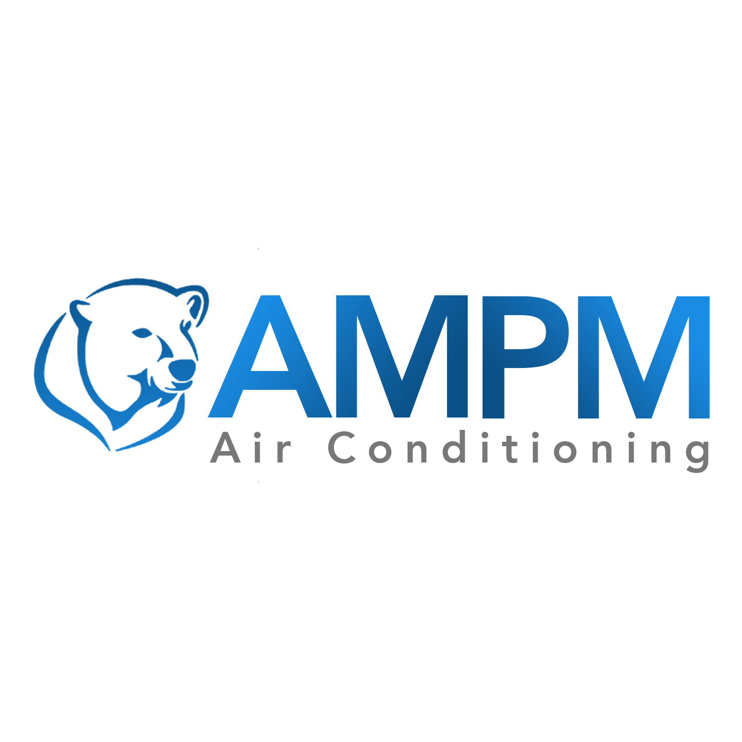 ampm air conditioning llc coupons near me in peoria. Black Bedroom Furniture Sets. Home Design Ideas