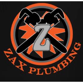 Zax Plumbing