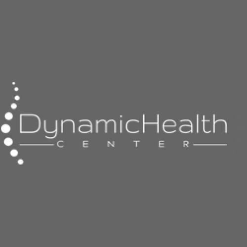 Dynamic Health Center