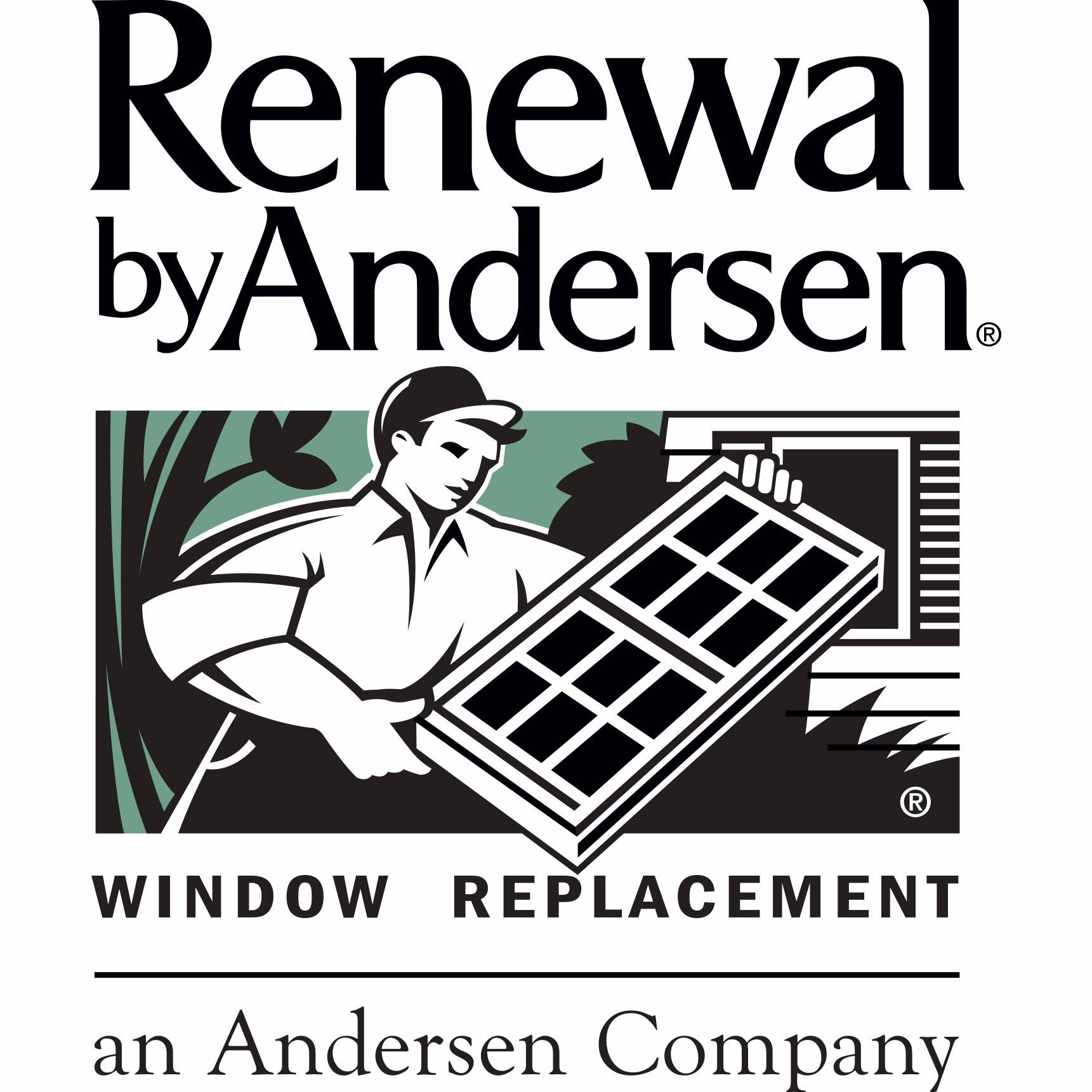 Renewal by Andersen of North & Central Alabama