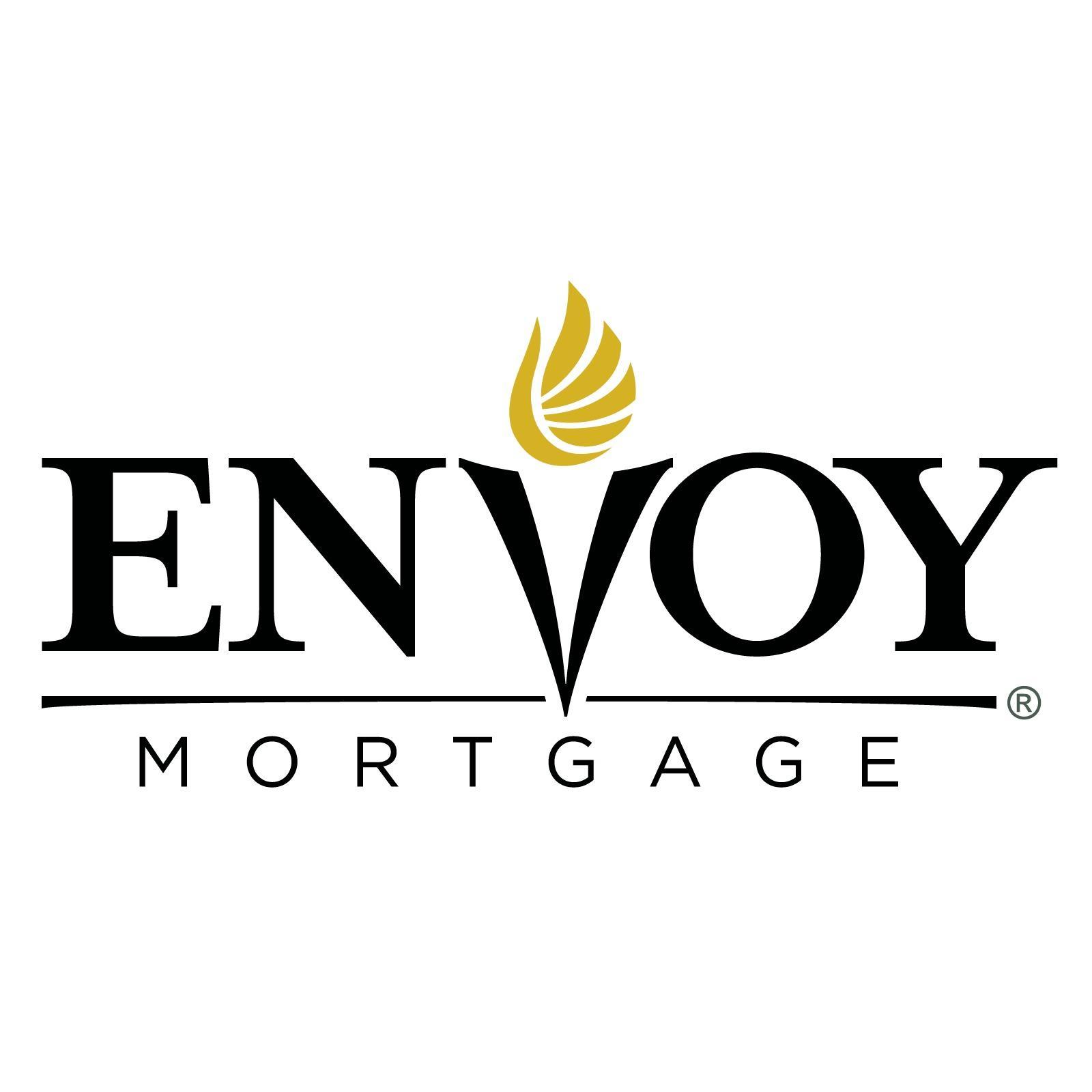 Nena Martin Mortgage Lender