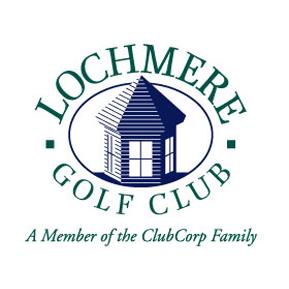 Lochmere Golf Club