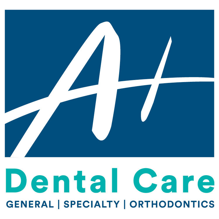 A Plus Dental Care - Folsom, CA 95630 - (916)351-9808 | ShowMeLocal.com