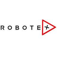 Robotex Tűz- és Munkavédelmi Táblaáruház