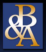 Blumberg & Associates