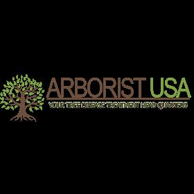 Arborist USA