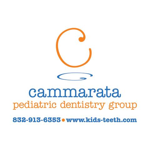 Cammarata Pediatric Dentistry Group