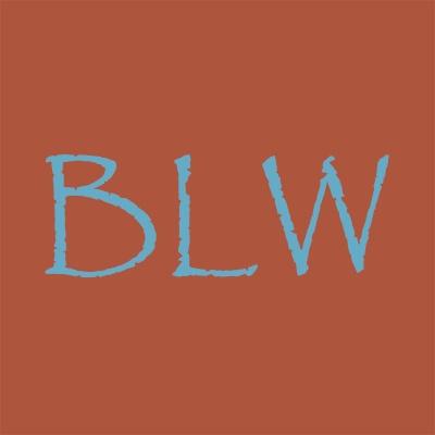 Barbara's - Jensen Beach, FL - Painters & Painting Contractors