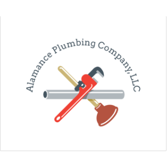 Alamance Plumbing Company, Llc