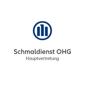 Bild zu Allianz Versicherungen Schmaldienst OHG Hauptvertretung in Heidelberg