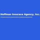 Huffman Insurance Agency Inc
