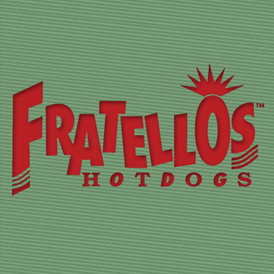 Fratellos Hot Dogs Volo (815)344-2692