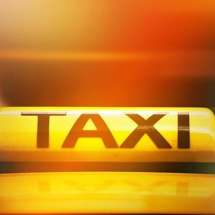 Taxi Concord, NC. Yellow Cab Co.