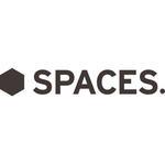 Spaces - Kuala Lumpur, Menara Prestige