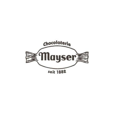Bild zu Mayser GmbH in Neuss