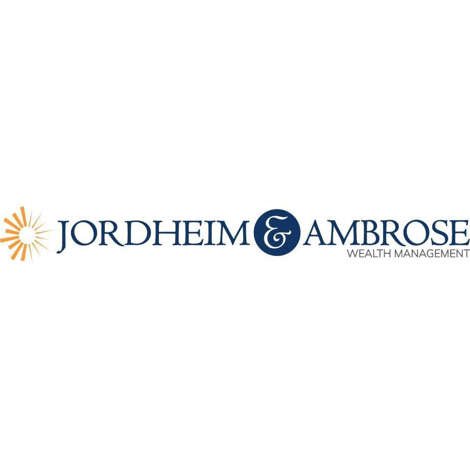 Jordheim and Ambrose Wealth Management