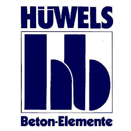 Bild zu Hüwels Betonelementewerk GmbH in Oberhausen im Rheinland