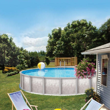 North Eastern Pool Amp Spa East Rochester New York Ny