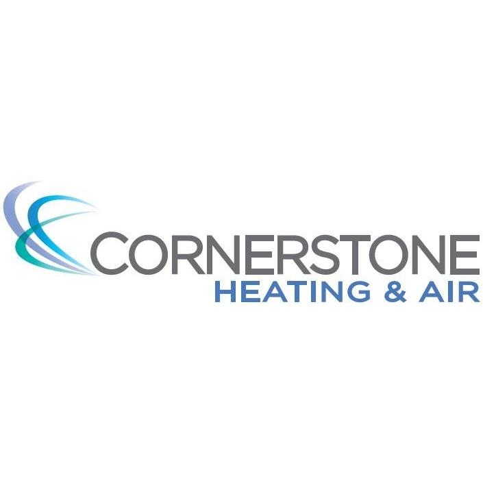 Cornerstone Heating and Air