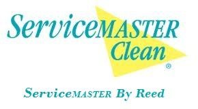 ServiceMaster by Reed