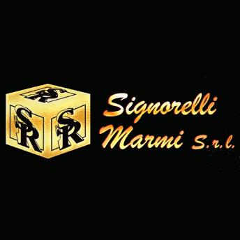 Signorelli Marmi S.r.l.
