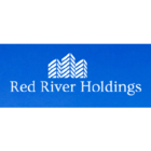 Red River Holdings
