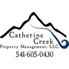 Catherine Creek Property Management, Llc