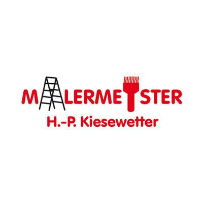 Bild zu Malermeister H.-P. Kiesewetter in Halle (Saale)